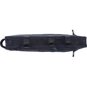 BBB Middle Mate BSB-142 Frame Bag S, zwart